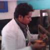 Dr. Bhagaban Mohapatra - General Physician, Patiala
