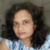 Dr. Vinita U Kulkarni - Veterinarian, Mumbai
