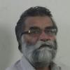Dr. Rajinder K. Sharma - Orthopedist, Chandigarh