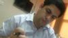 Dr. Vikas Arora - ENT Specialist, Ghaziabad
