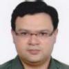 Dr. Sameer Lambey  - ENT Specialist, Mumbai