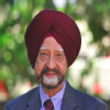 Dr. Ks Chugh | Lybrate.com