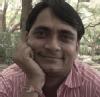 Dr. Anil Kumar Badaya  - Homeopath, Jaipur