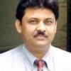 Dr. Roy Patankar  - General Surgeon, Mumbai