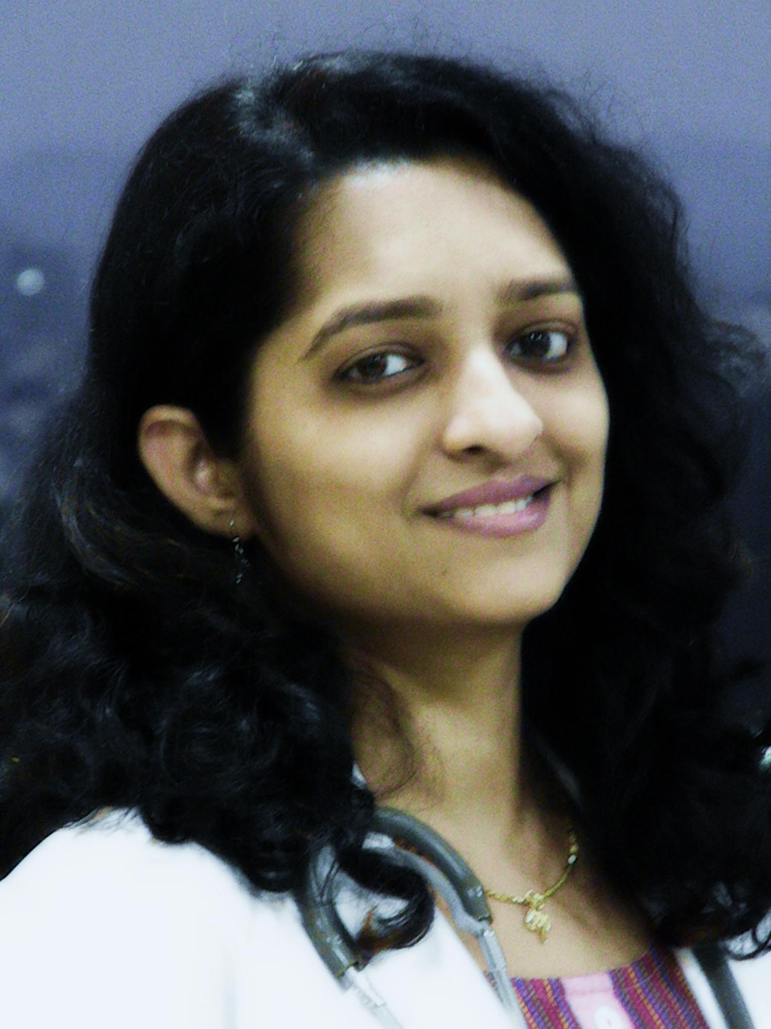 Tushar dalvi wife sexual dysfunction