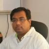 Dr. Satyajit Das - Neurosurgeon, Durgapur