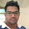 Dr. J.R. Prithvi Raj - Dentist, Bangalore