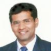 Dr. Keshava M | Lybrate.com