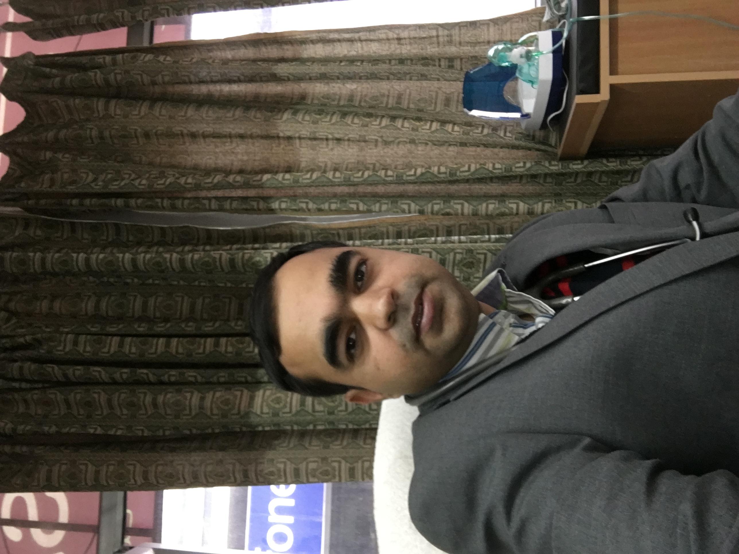 Doctors near me in Patanjali Yogpeeth, Haridwar - Book Online