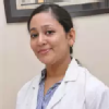 Dr. Manju Keshari - Dermatologist, Ghaziabad