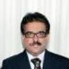Dr. Minish Jain  - Oncologist, Pune