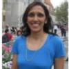 Dr. Simi Saxena   Lybrate.com