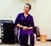 Dt. Dt Shreyoshi Bhowmick - Dietitian/Nutritionist, Durgapur