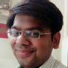 Dr. Mohit Garg  - Dentist, Agra
