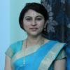 Dr. Jyoti Meshram  - Ayurveda, Indore