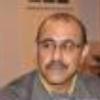 Dr. Sanjay Ganjoo | Lybrate.com