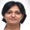 Dr. Sathi Devi A.V  - Ophthalmologist, Bangalore