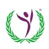 Dr. S Bharathi - Physiotherapist, cuddalore