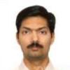 Dr. Palanki Satya Dattatreya  - Oncologist, Hyderabad
