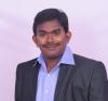 Dr. Venkatesh Seella | Lybrate.com