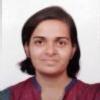 Dr. Pooja Binani  - Nephrologist, Mumbai
