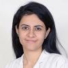Dr. Richa Ahuja  - Psychologist, Delhi