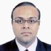 Dr. Himanshu Gupta - Orthopedist, Gurgaon