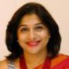 Dr. Arundhati Kale  - Ophthalmologist, Pune
