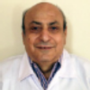 Dr. S K Narang  - Ophthalmologist, Delhi