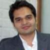 Dr. Aman Bhimani  - Dentist, Mumbai