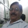 Dr. Rajinder Khanna  - Ophthalmologist, Delhi