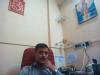 Dr. Rajesh Shrotriya - Ayurveda, Vadodara
