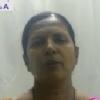 Dr. Revathi - Dermatologist, Bangalore