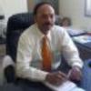 Dr. Satya Prakash  - Gastroenterologist, Bangalore
