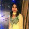 Dt. Seema Singh  - Dietitian/Nutritionist, Delhi