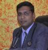 Dr. Bharat Saboo - Endocrinologist, Indore