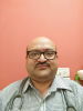Dr. Paresh Shah - General Physician, Mumbai