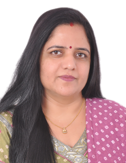 centru de slăbire în indirapuram
