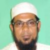 Dr. Mohammed Issak  - Dentist, Bangalore