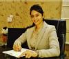 Dr. Jaya Maheshwari - General Surgeon, Jaipur