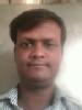 Dr. Deepak Dhole - Physiotherapist, kalyan