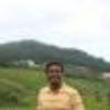 Dr. Jagannath.P.G  - Orthopedist, Chennai