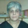 Dr. Rashmi Rijhwani  - General Physician, Delhi