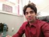 Dr. Riju Lohan - Ayurveda, Dehradun