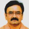 Dr. Nallaperumal  - Endocrinologist, Chennai