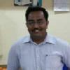 Dr. Girish V Chour - Dentist, Bagalkot
