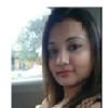 Ms. Gitali Chatterji - Psychologist, Mumbai