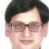 Dr. V N Mathur | Lybrate.com