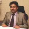 Dr. Subair Khan - Orthopedist, Chennai