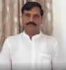 Dr. Anis Akhtar - Sexologist, Allahabad